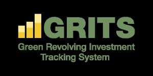 GRITS_Logo_wTag_RGB-transparent